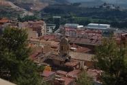 turismo/iglesia_del_carmen/portada/carmen.JPG