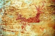 turismo/pinturas_rupestres/portada/pinturas.jpg