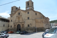 turismo/iglesia_san_francisco/portada/francisco.JPG