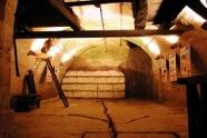 turismo/subterraneos/portada/neveriaalcaniz.jpg