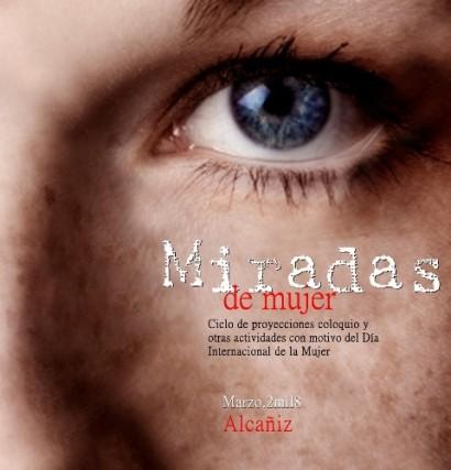 Cartel_-_Miradas_de_Mujer_pequeno
