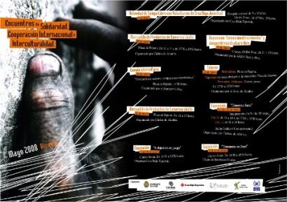Encuentros_Solidaridad_pequeno