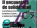 solidaridad2009