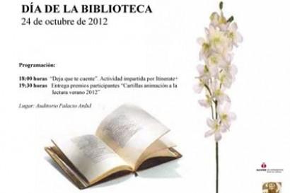 diabiblioteca2012web