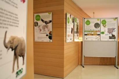 biodiversidad_alc_web