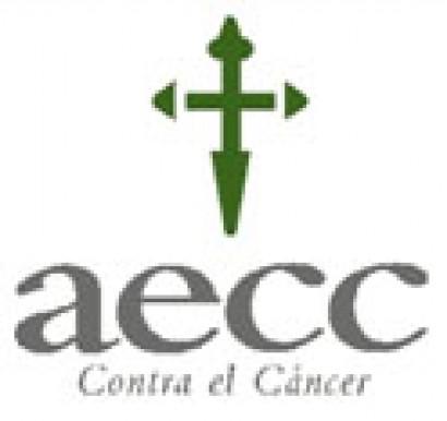 contracancer_logo