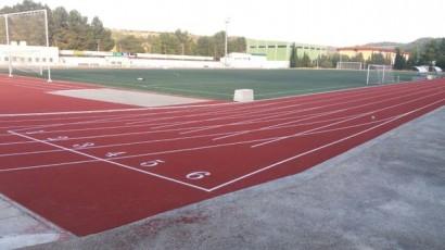 pista atletismo11