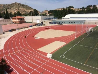 pista atletismo2