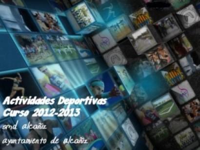 folleto 2012-2013_pix