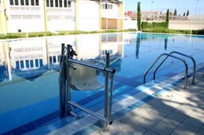 piscina_web_01