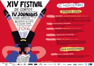 LAS RANETAS FESTIVAL CORTOS 2016 web.PNG