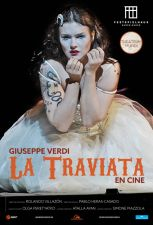 La Traviata Baden Baden_Spanish_WEB.jpg