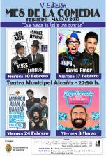 02 Cartel Mes de la Comedia de Alcañiz 2017 web.jpg