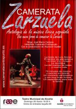 CARTEL CAMERATA ZARZUELA ALCA�IZ WEB.jpg