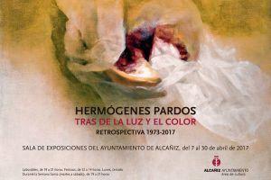HERMOGENES PARDOS WEB.jpg
