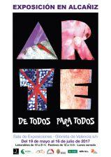 ARTE DE TODOS cartel.jpeg