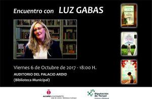 CARTEL Encuentro Luz Gabas WEB.jpg