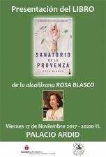 CARTEL ROSA BLASCO W.jpg