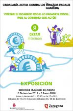 CARTEL INTERMON OXFAM web.jpg