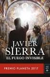 JAVIER SIERRA EL FUEGO INVISIBLE.jpg