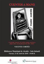 cartel cuentacuentos ABRIL web.jpg