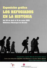 CARTEL LOS-REFUGIADOS-EN-LA-HISTORIA web.jpg