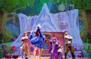 Hansel y Gretel 4.jpg