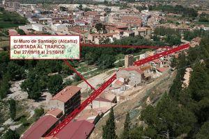 alcaniz_murosantiago_puipinos_WEB.jpg