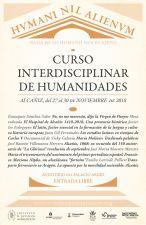 CURSO HUMANISMO cartel web.jpg