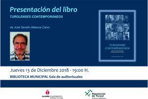 Libro Turolenses Cotemporaneos web.jpg
