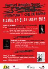 CARTEL Festival Aragón Negro web.jpg