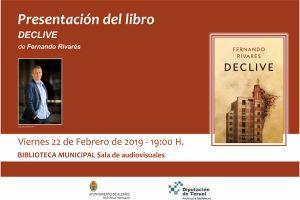 FERNANDO RIVARES CARTEL Libro Declive web.jpg