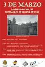 CARTEL BOMBARDEO ALCA�IZ 2019 web.jpg