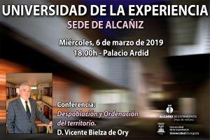 CONFERENCIA DESPOBLACION UEX web.jpg