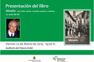 JOSE GIL CARTEL Libro Alcañiz web.jpg