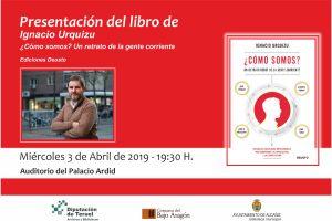 Libro Ignacio Urquizu CARTEL web.jpg