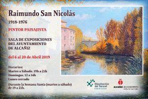 RAIMUNDO SAN NICOLAS vinilo web.jpg