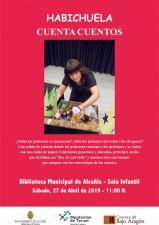 cartel cuentacuentos Habichuela web.jpg