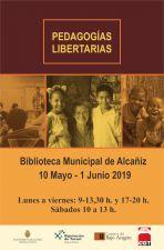 Cartel Pedagogias Libertarias web.jpg