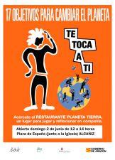 Cartel ODS Alcañiz WEB.jpg