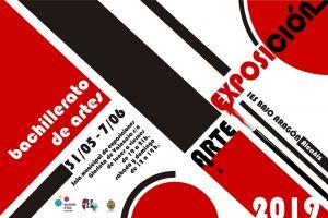 VINILO EXPO BACH ARTES.jpg