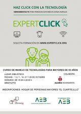 cartel_clickexpert_hogar_redes2.jpg