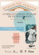 CARTEL CURSO HUMANIDADES 19.png