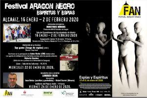 CARTEL Aragón Negro ALCA�IZ web .jpg