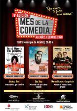 02 Cartel Mes de la Comedia web.jpg