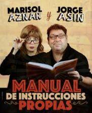 MANUAL DE INSTRUCCIONES CARTEL.jfif