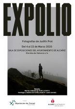 Cartel Exposición Expolio web.jpg