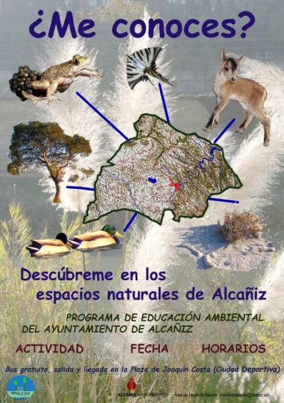 cartelbiodiversidad2