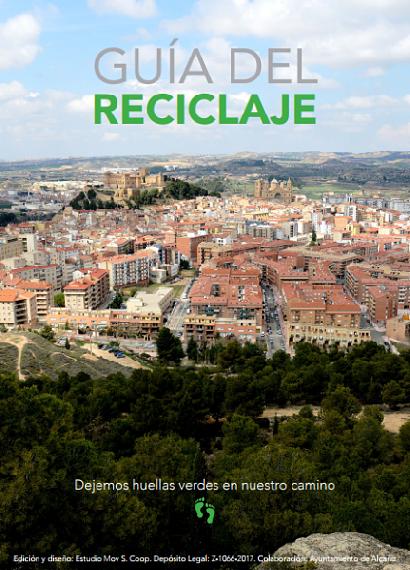 gua reciclaje_410_586_90