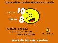 contenedores_horario_410_367_90